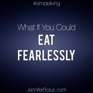 eatfearlessly